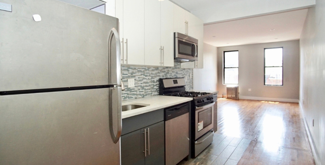 3 Bedrooms, Hamilton Heights Rental in NYC for $3,175 - Photo 1