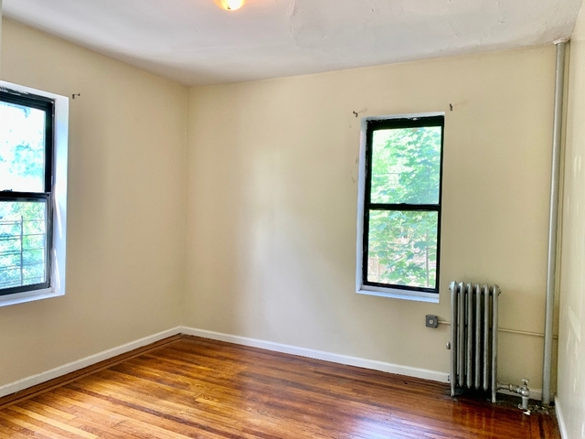 1 Bedroom, Prospect Lefferts Gardens Rental in NYC for $2,000 - Photo 2