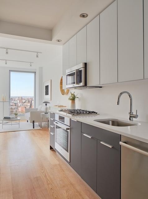 Studio, Williamsburg Rental in NYC for $3,171 - Photo 2