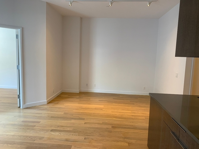 2 Bedrooms, East Williamsburg Rental in NYC for $4,380 - Photo 2