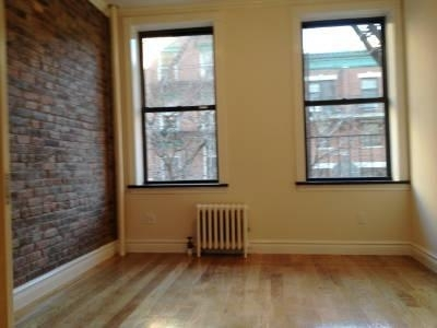 1 Bedroom, East Village Rental in NYC for $3,495 - Photo 1