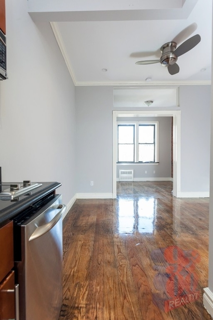 1 Bedroom, East Village Rental in NYC for $3,495 - Photo 2