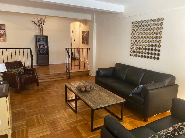 1 Bedroom, Midtown East Rental in NYC for $3,617 - Photo 2