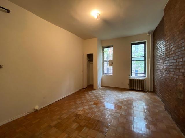 Studio, Yorkville Rental in NYC for $1,795 - Photo 1