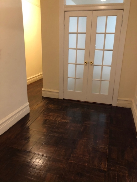 3 Bedrooms, Hamilton Heights Rental in NYC for $3,341 - Photo 2