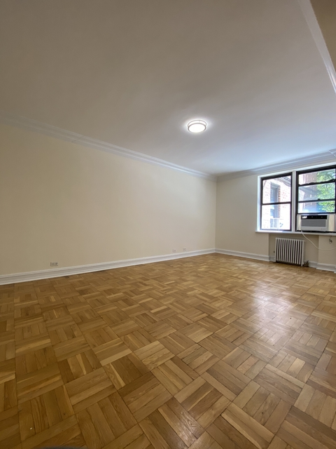 Studio, Yorkville Rental in NYC for $2,154 - Photo 1