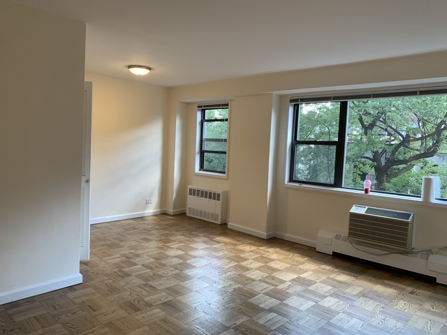 Studio, Upper East Side Rental in NYC for $2,378 - Photo 1