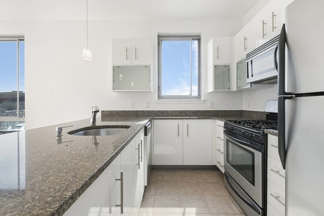 2 Bedrooms, Boerum Hill Rental in NYC for $3,950 - Photo 2