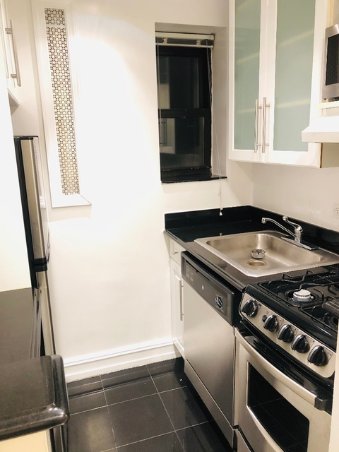1 Bedroom, Lincoln Square Rental in NYC for $2,378 - Photo 1