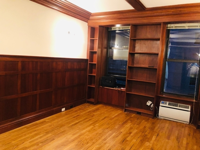 Studio, Lincoln Square Rental in NYC for $2,154 - Photo 2