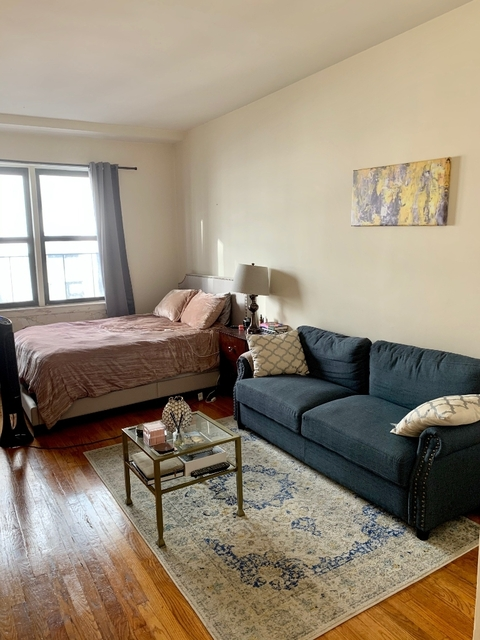 1 Bedroom, Gramercy Park Rental in NYC for $1,986 - Photo 2