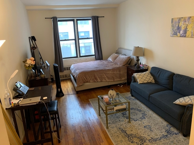 1 Bedroom, Gramercy Park Rental in NYC for $1,986 - Photo 1