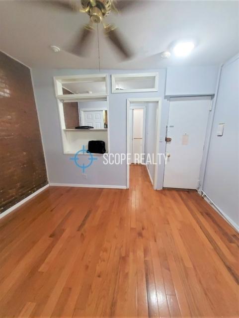 Studio, Alphabet City Rental in NYC for $1,950 - Photo 2