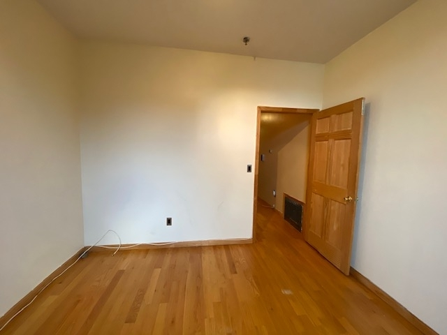 Studio, Crown Heights Rental in NYC for $1,500 - Photo 2