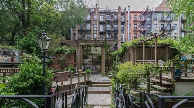 3 Bedrooms, Alphabet City Rental in NYC for $4,195 - Photo 1