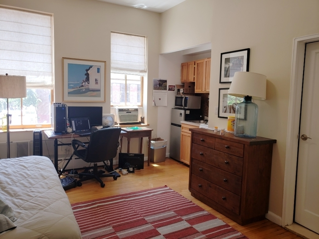 Studio, West Village Rental in NYC for $2,235 - Photo 1