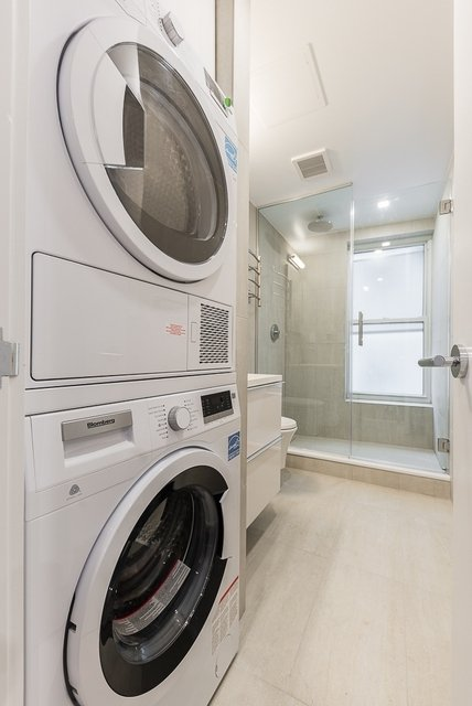 2 Bedrooms, Little Italy Rental in NYC for $3,668 - Photo 2
