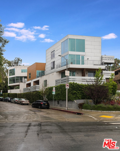 1 Bedroom, Whitley Heights Rental in Los Angeles, CA for $4,200 - Photo 1