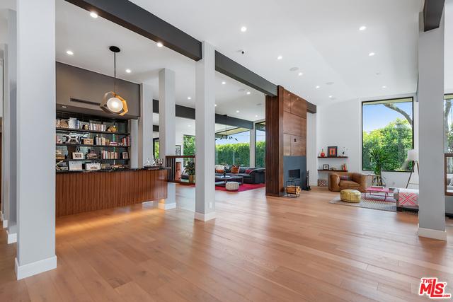 4 Bedrooms, Encino Rental in Los Angeles, CA for $20,000 - Photo 2