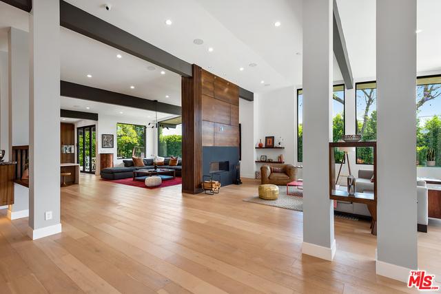 4 Bedrooms, Encino Rental in Los Angeles, CA for $20,000 - Photo 1