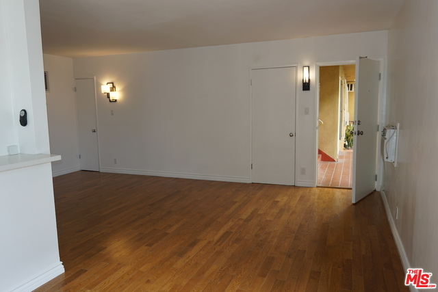 1 Bedroom, Hollywood Studio District Rental in Los Angeles, CA for $1,799 - Photo 2
