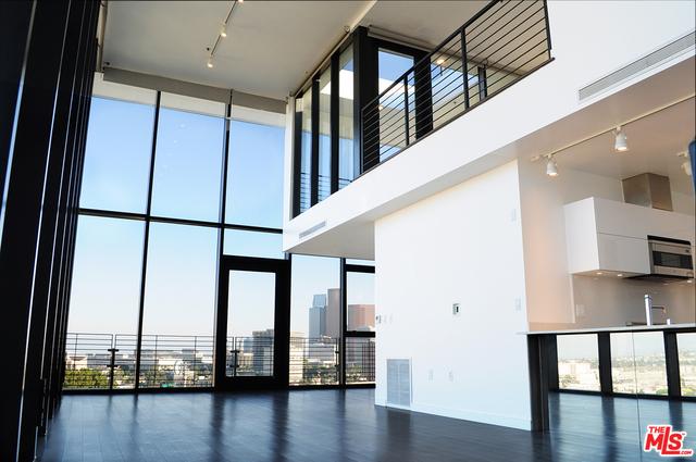 1 Bedroom, Victor Heights Rental in Los Angeles, CA for $5,200 - Photo 1