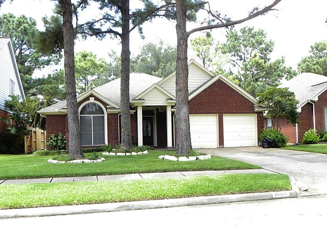 4 Bedrooms, Copperfield Southcreek Village Rental in Houston for $1,795 - Photo 1