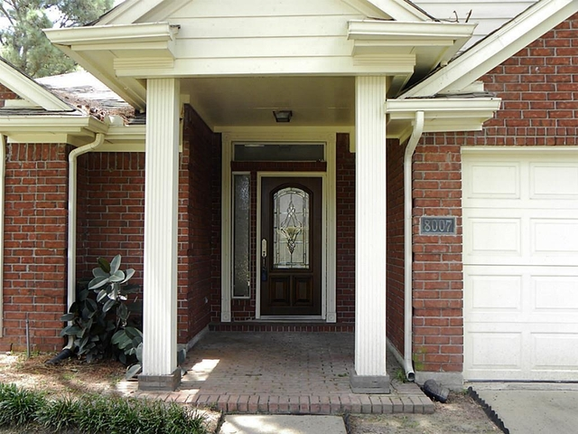 4 Bedrooms, Copperfield Southcreek Village Rental in Houston for $1,795 - Photo 2