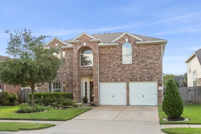 4 Bedrooms, Coventry Meadows Rental in Houston for $1,750 - Photo 1