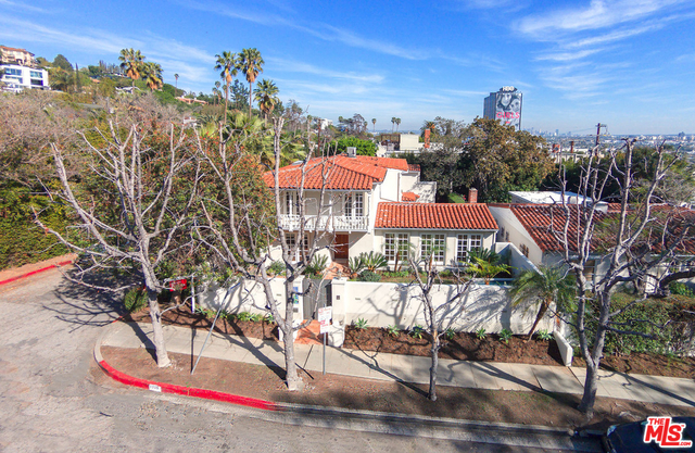4 Bedrooms, Bel Air-Beverly Crest Rental in Los Angeles, CA for $12,500 - Photo 1
