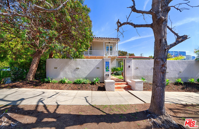 4 Bedrooms, Bel Air-Beverly Crest Rental in Los Angeles, CA for $12,500 - Photo 2