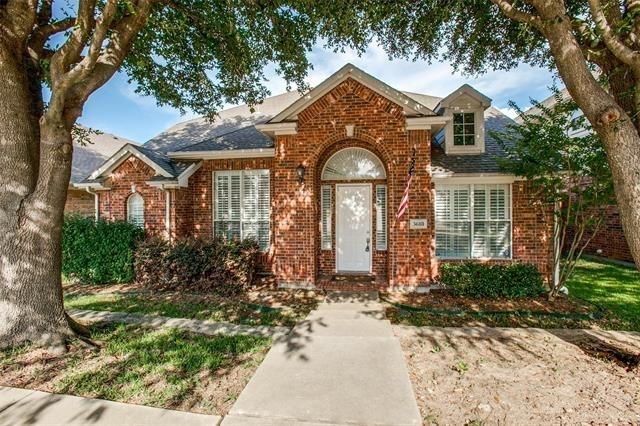 5 Bedrooms, Mackenzie Meadows Rental in Dallas for $2,250 - Photo 1
