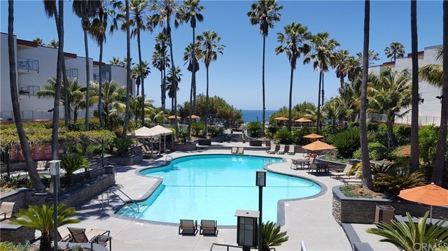 1 Bedroom, South Redondo Beach Rental in Los Angeles, CA for $2,450 - Photo 2