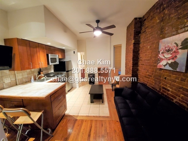 1 Bedroom, Hell's Kitchen Rental in NYC for $1,995 - Photo 2