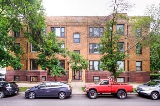 3 Bedrooms, Andersonville Rental in Chicago, IL for $2,250 - Photo 1