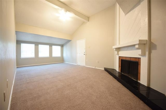1 Bedroom, Lake Highlands Rental in Dallas for $795 - Photo 1