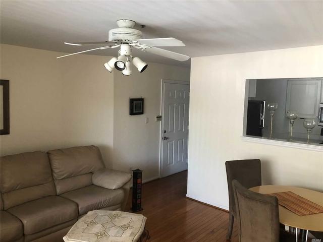 1 Bedroom, Lynbrook Rental in Long Island, NY for $2,100 - Photo 2