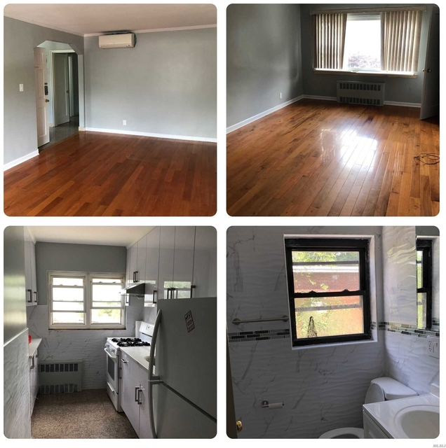 2 Bedrooms, Oakland Gardens Rental in Long Island, NY for $2,300 - Photo 1