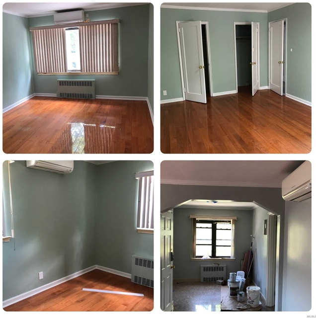 2 Bedrooms, Oakland Gardens Rental in Long Island, NY for $2,300 - Photo 2