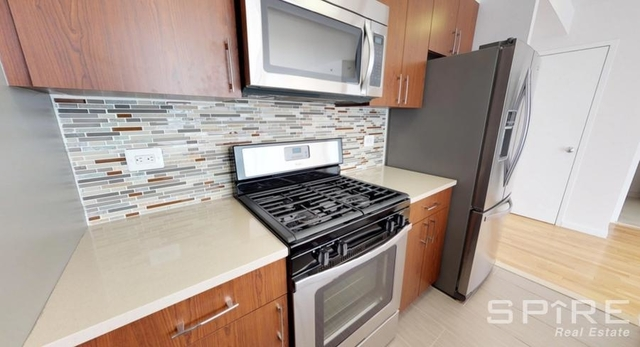 1 Bedroom, Chelsea Rental in NYC for $3,937 - Photo 2
