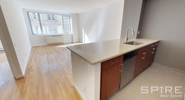1 Bedroom, Chelsea Rental in NYC for $3,937 - Photo 1