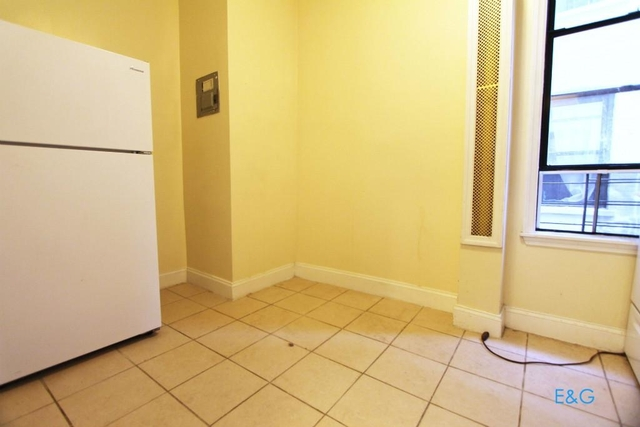 2 Bedrooms, Washington Heights Rental in NYC for $2,016 - Photo 2