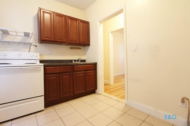 2 Bedrooms, Washington Heights Rental in NYC for $2,016 - Photo 1
