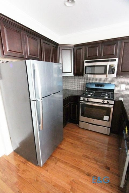 2 Bedrooms, Washington Heights Rental in NYC for $2,291 - Photo 2