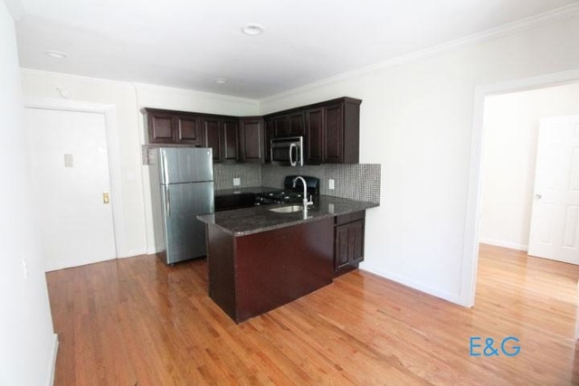 2 Bedrooms, Washington Heights Rental in NYC for $2,291 - Photo 1