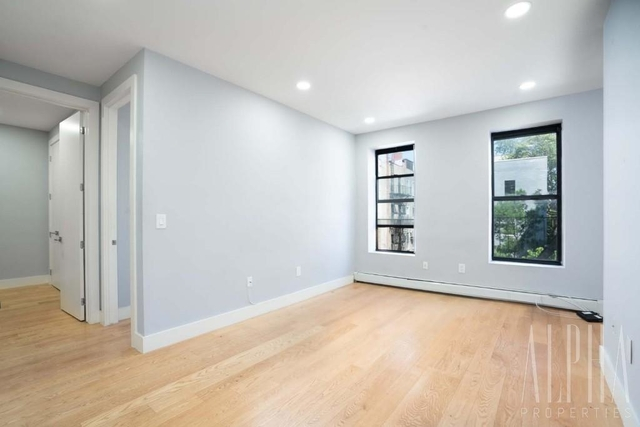3 Bedrooms, East Harlem Rental in NYC for $2,750 - Photo 2