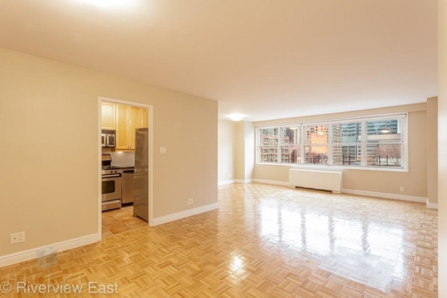 1 Bedroom, Rose Hill Rental in NYC for $4,250 - Photo 2