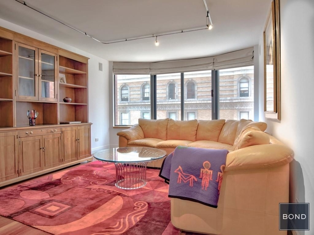 4 Bedrooms, Lincoln Square Rental in NYC for $19,500 - Photo 2