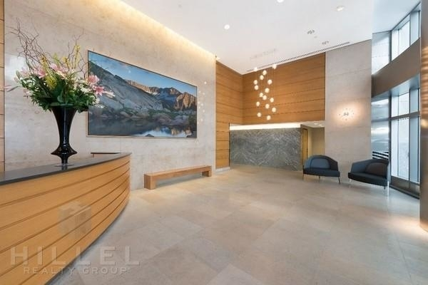 1 Bedroom, Turtle Bay Rental in NYC for $3,857 - Photo 2