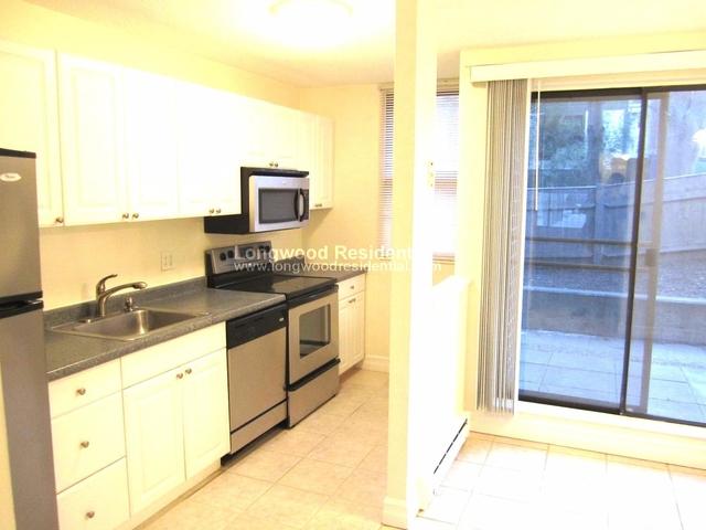 2 Bedrooms, Coolidge Corner Rental in Boston, MA for $2,878 - Photo 1